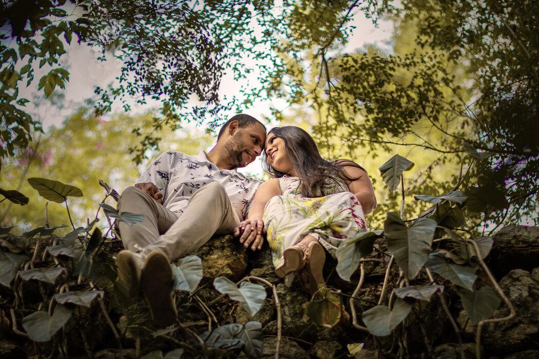 Rafa Avelar Fotógrafo