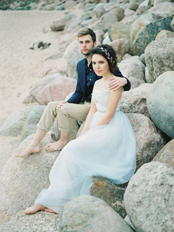 Svetlana Gidzenko Photography