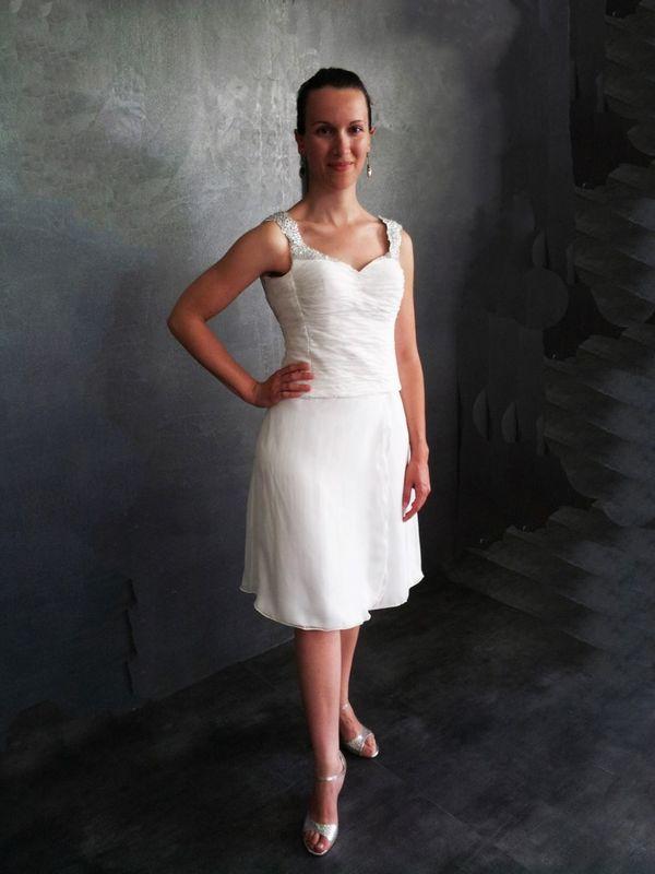 Nathalie Elbaz-Cleuet