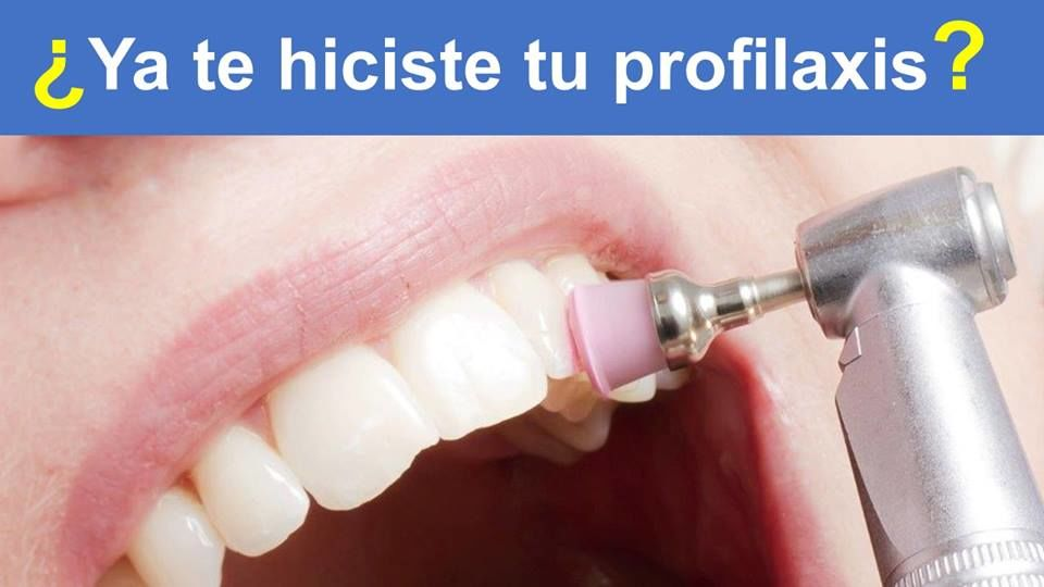 Asencios Clínica Dental