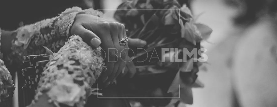 Pro Boda Films