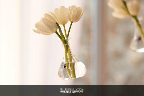 Beispiel: Originelle Hochzeitsplanung, Foto: International Wedding Institute.