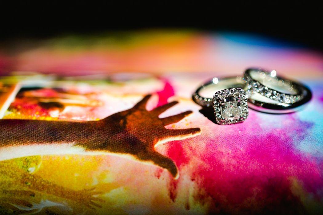 ByNadia Photography