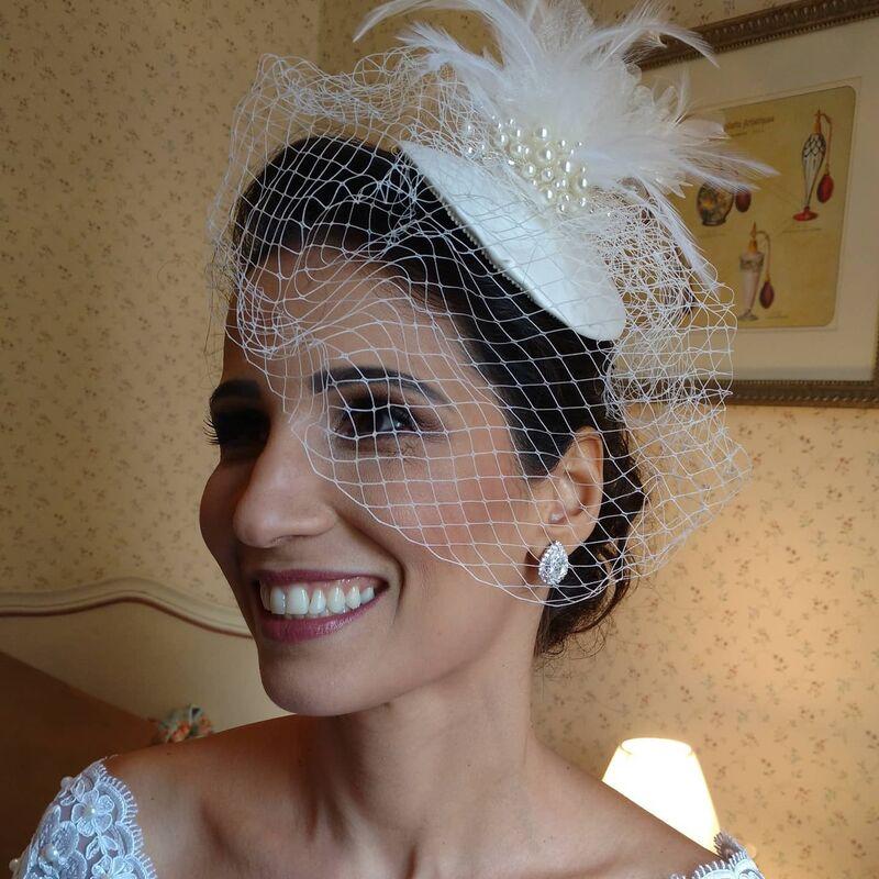 Renata Cassigoli Personal