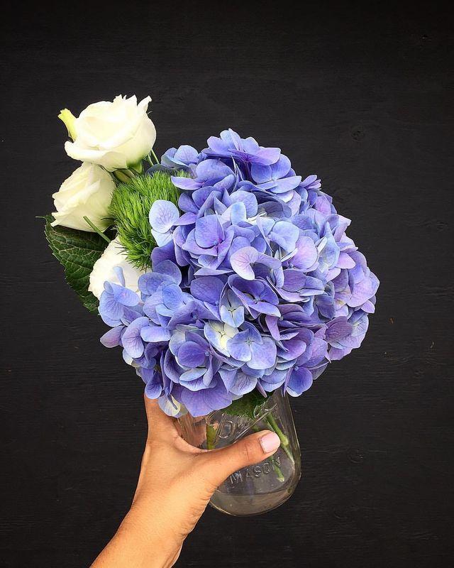 Atados Flores de Corte