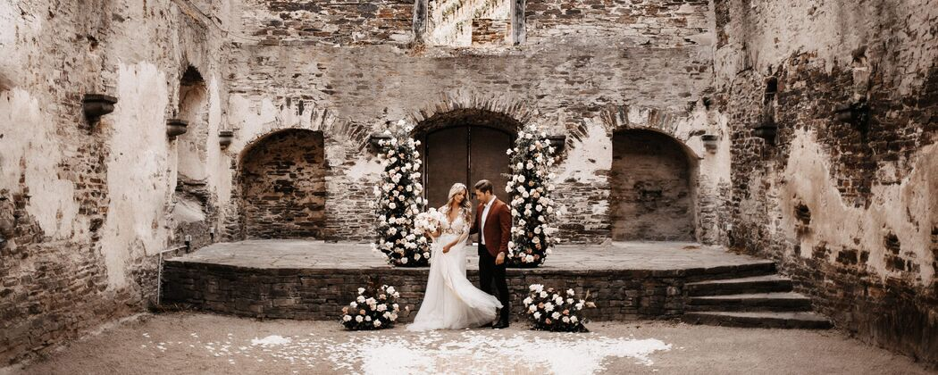 Perfect Plan - Weddings&Events