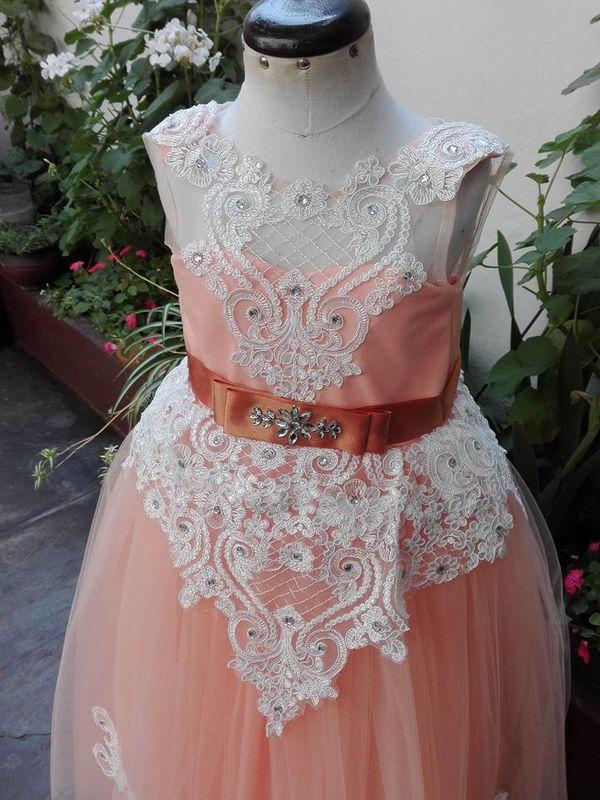 Miriam Cecilia Alta Costura