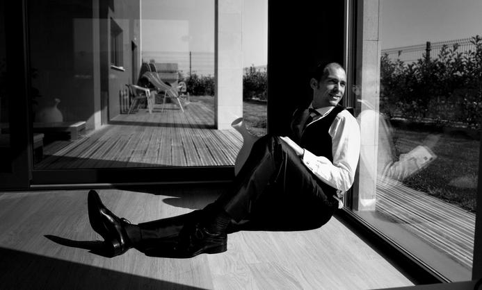 Javier Martín Fotógrafo