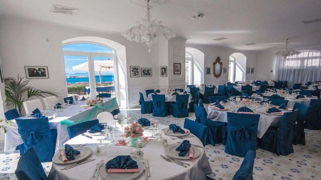 Palazzo Dogana Resort
