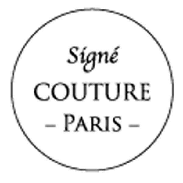 Signé Couture