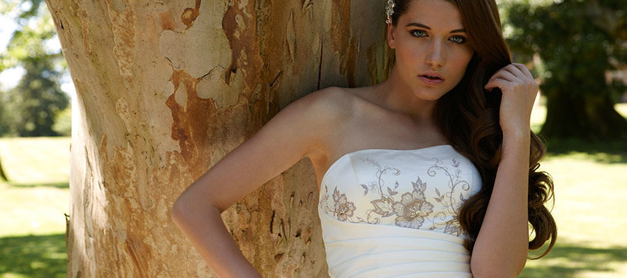 Brautmoden Felice
