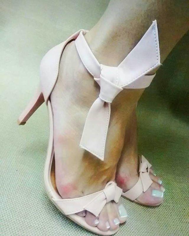 Doce Sapato
