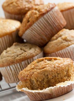 o-cake Bakery & Coffee