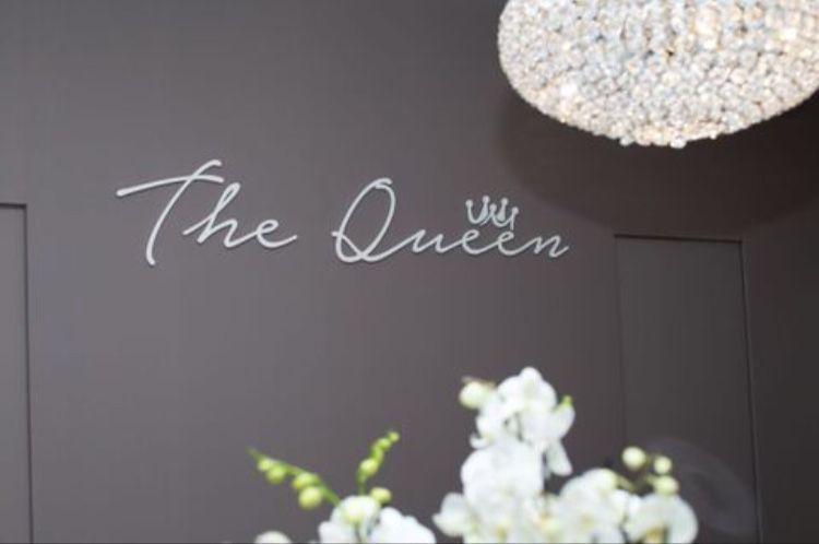 THE QUEEN - Braut & Bräutigam / Festmode