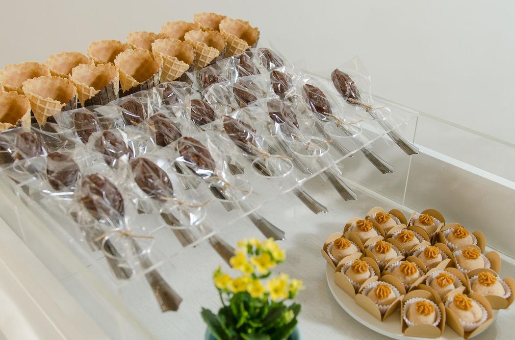 La Kombitta | Carrinho Gourmet - Foto: Daniel Fama