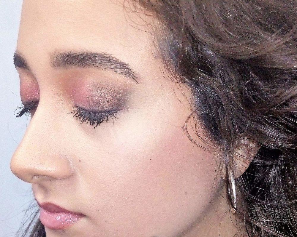 Stella´s Maquillaje Profesional