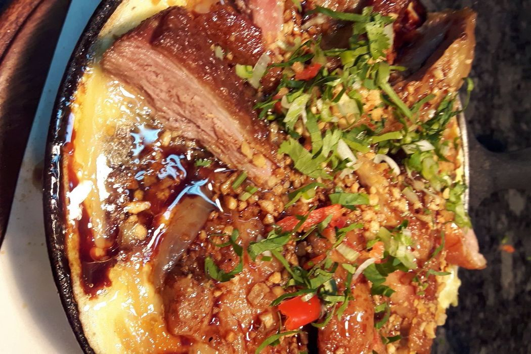 Restaurante Fiesta Gourmet
