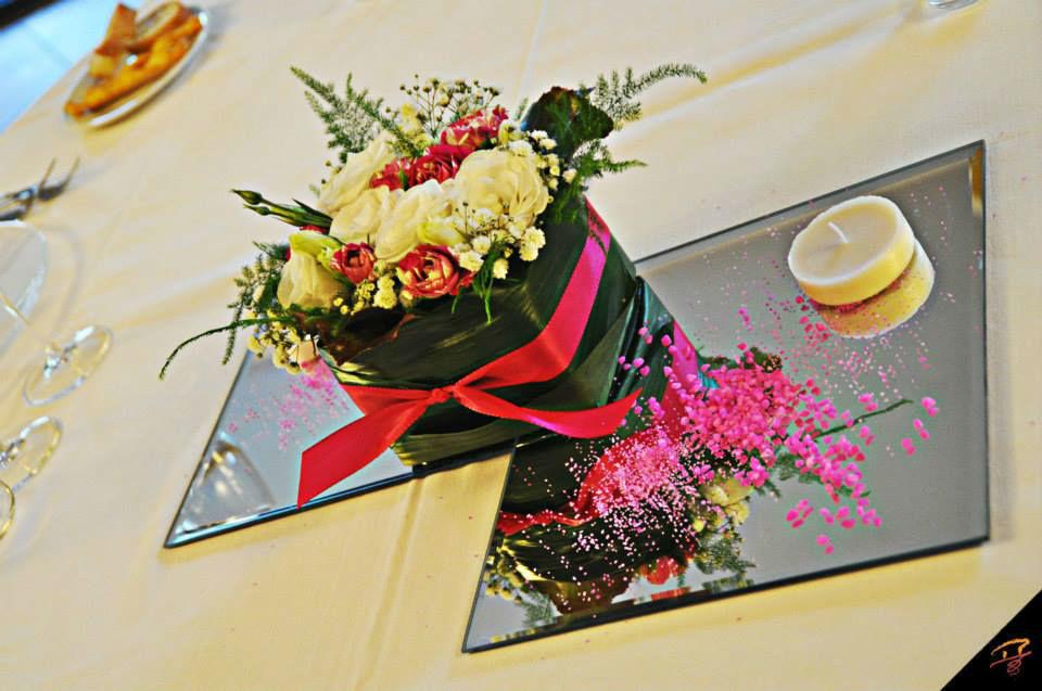 Lorenzo Pasquali Personal Chef&Banqueting