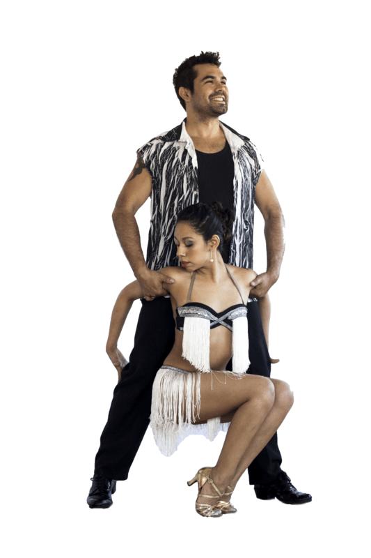SPORTDANCE, Estudio de Baile y Fitness