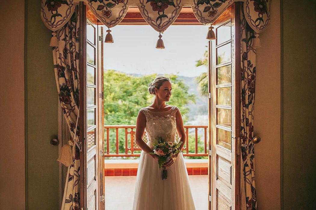 El Momento Perfecto Fotografo Aljosa Petric Fotografo de Boda Las Palmas, Gran Canaria, Tenerife, Lanzarote, Fuerteventura