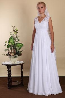 Suknie ślubne Maja, Sosnowiec