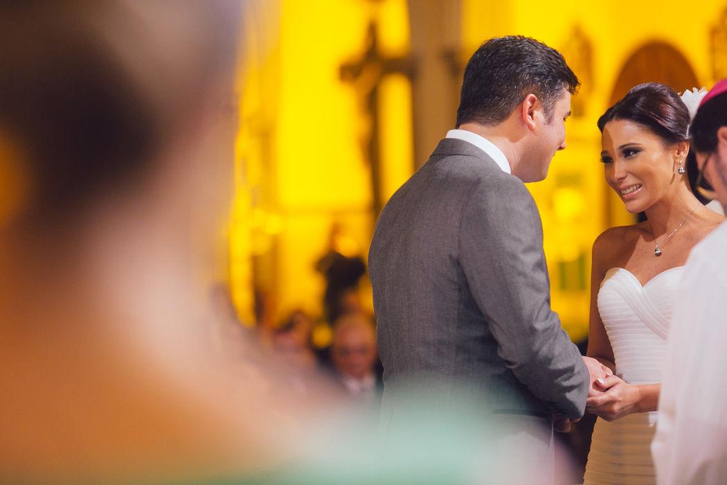 Matrimoni Assessoria