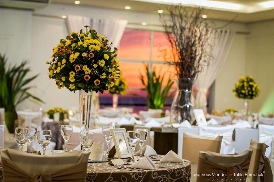 Aguiar Eventos e Gastronomia
