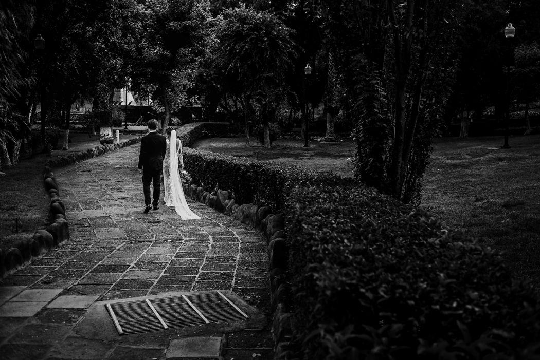 Antonio Ortiz Photographer