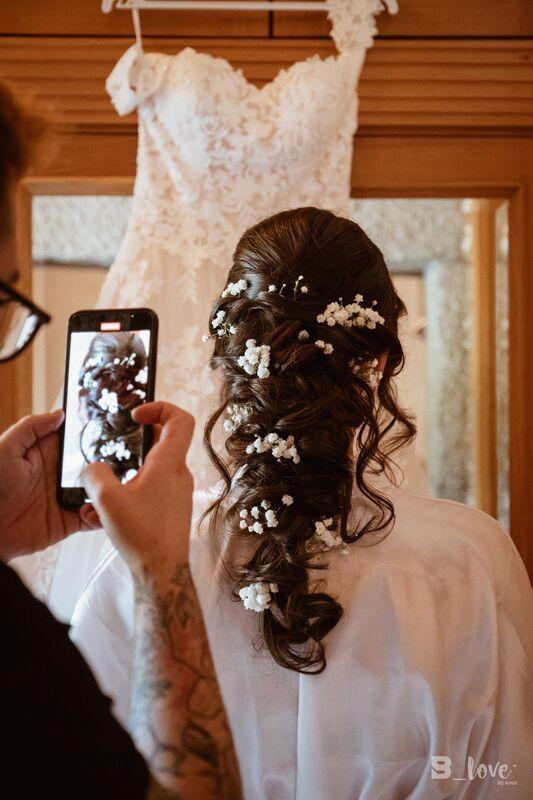 Diogo Cerqueira Hair Studio
