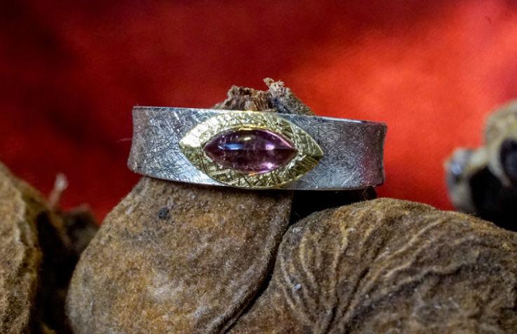 Juwelier & Trauringstudio Sudmann