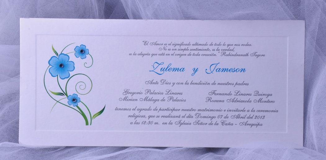 Imprenta Las Condes