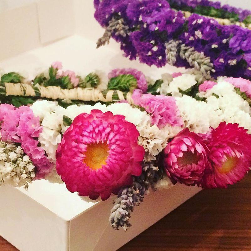 Flores de Maio