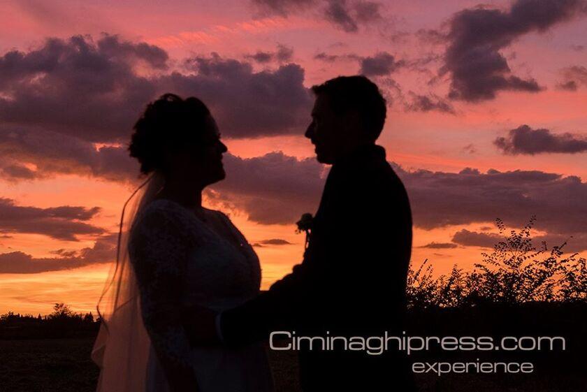 Ciminaghipress