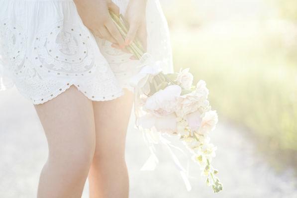 Beispiel: Wunderschöne Hochzeitsfotos, Foto: The Wedding Day Photography.