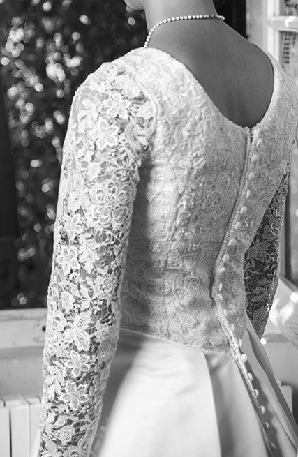 Sevalie Couture