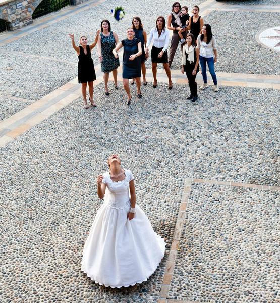 Fotostudio Albachiara