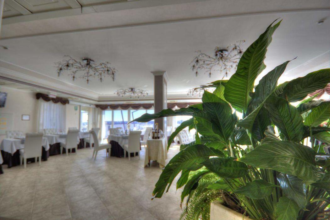 Hotel Madonna delle Grazie