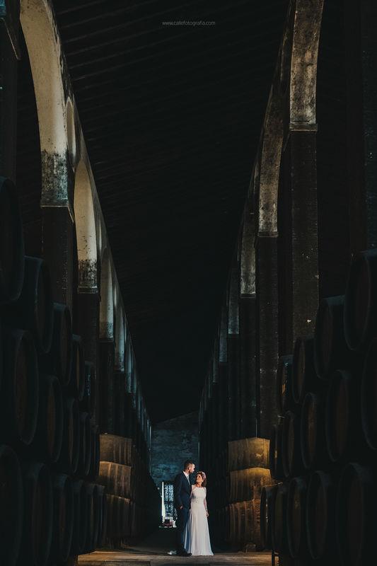 Calle Fotografía