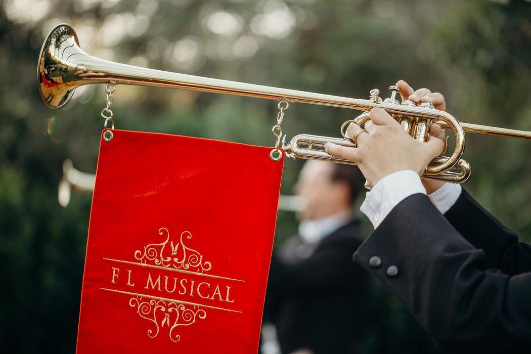 FL Musical