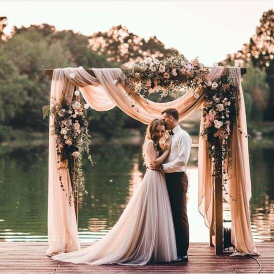 Alesi Wedding Planner