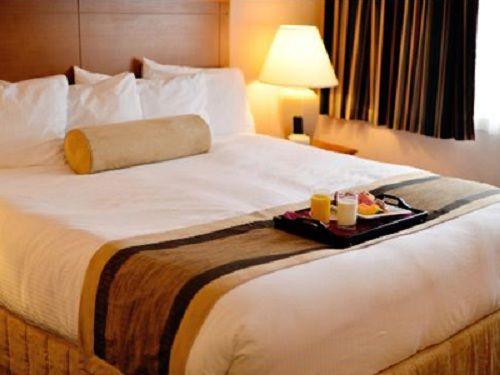 Hotel Surabhi International