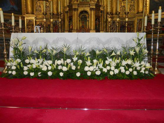 Arte Floral Fresía.