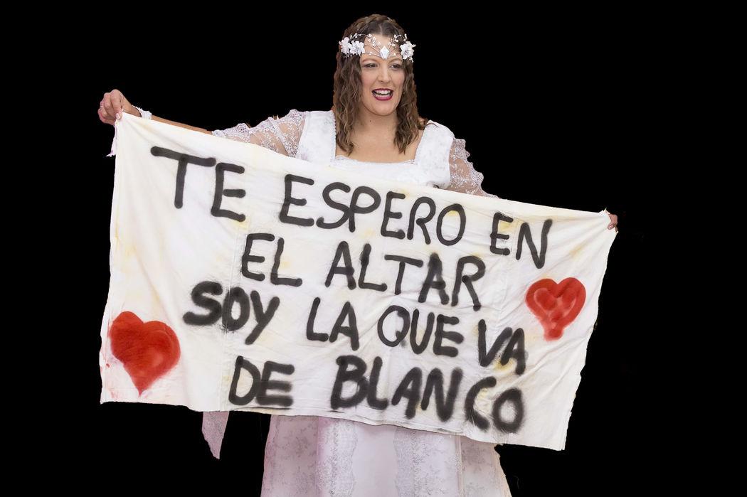 Armando Guillem Segui
