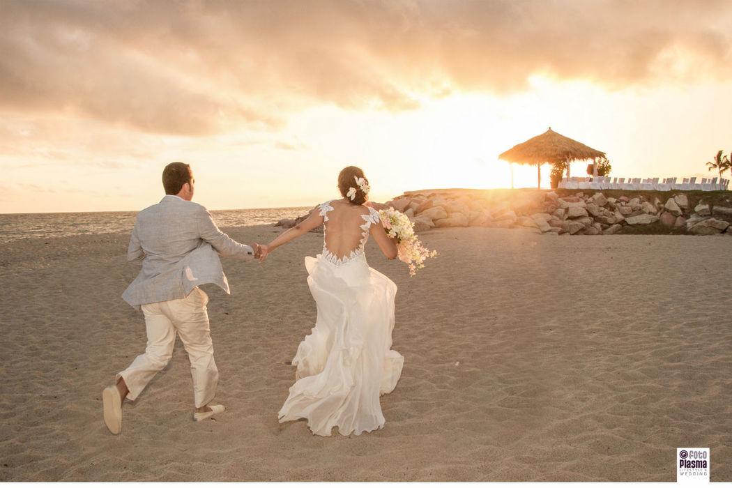Fotoplasma: Lifestyle & Wedding