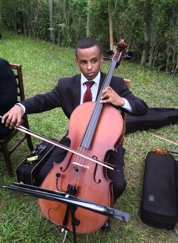Musical Rio Produções Artísticas