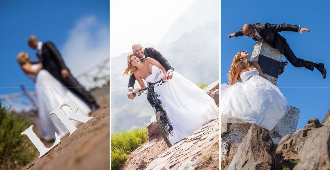 IMart8 Photography