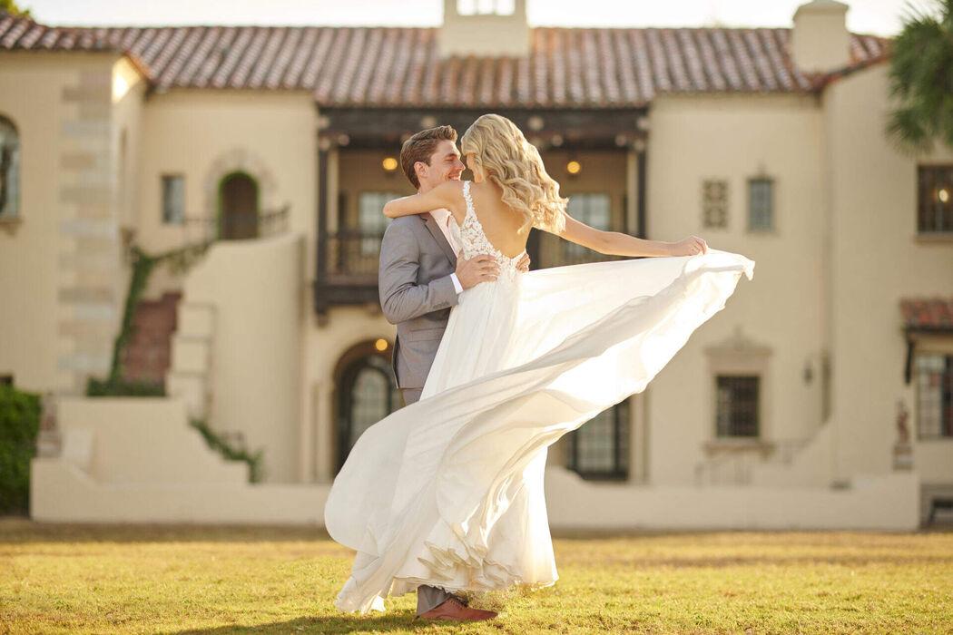 Hochzeitshaus Struck