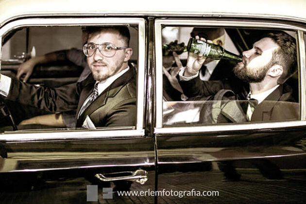 Erlem Barrozo Fotografia