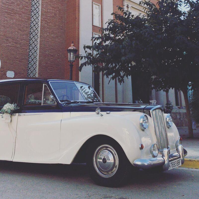Cars&Love