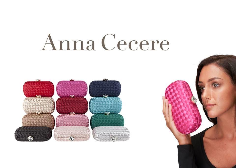 Anna Cecere